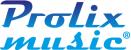 Prolix-Music-Logo-stacked